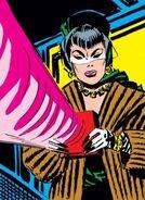 Natalia Romanova (Earth-616) from Tales of Suspense Vol 1 53 001