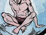 Nathan Beame (Earth-616)