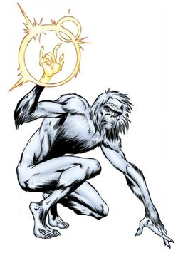 Neuri from Wolverine Weapon X Files Vol 1 1 001.jpg