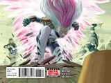 New Avengers Vol 4 13