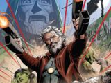 Old Man Quill Vol 1 3