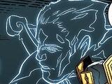 Orpheus (Earth-616)