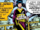 Osaka from Giant-Size X-Men Vol 1 1 001.png