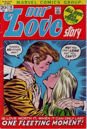 Our Love Story Vol 1 15.jpg