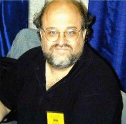 Peter David 03.JPG