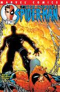 Peter Parker Spider-Man Vol 1 31