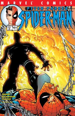 Peter Parker Spider-Man Vol 1 31.jpg