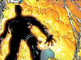Peter Parker: Spider-Man Vol 2 31