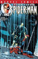 Peter Parker Spider-Man Vol 1 32