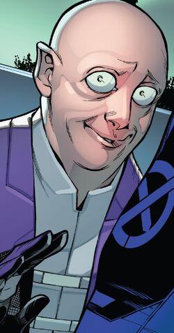 Peter Quinn (Earth-616) from S.W.O.R.D. Vol 2 1 001.jpg