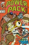 Power Pack Vol 1 31