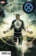 Powers of X Vol 1 2 Huddleston Variant