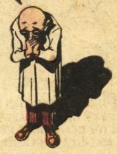 Professor Zunbar (Earth-616)