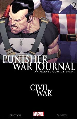 Punisher War Journal Vol 2 2.jpg