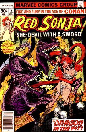 Red Sonja Vol 1 5.jpg