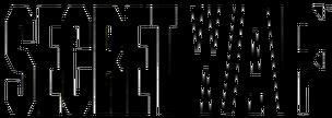 Secret War Vol 1