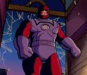 Sentinels from X-Men The Animated Series Season 1 1 0001.jpg
