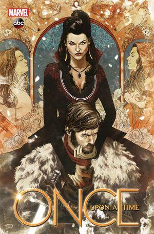 Shadow of the Queen Novelization.jpg