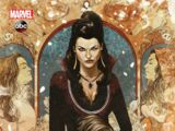Once Upon a Time: Shadow of the Queen Vol 1 1
