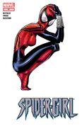 Spider-Girl Vol 1 67