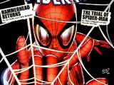 Spider-Man: Brand New Day — Extra! Vol 1 1