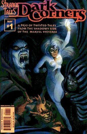 Strange Tales Dark Corners Vol 1 1.jpg