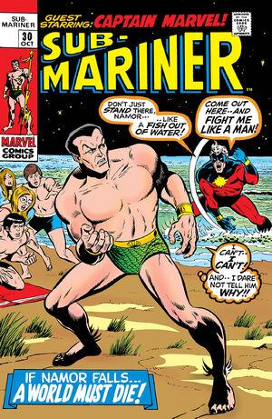 Sub-Mariner Vol 1 30.jpg
