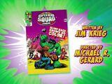 Super Hero Squad Show Season 2 9