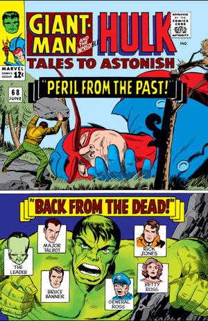 Tales to Astonish Vol 1 68.jpg