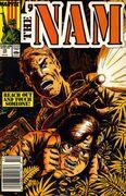 The 'Nam Vol 1 35