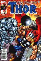 Thor Vol 2 27