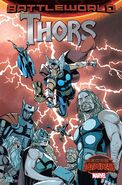 Thors Vol 1 1 Textless
