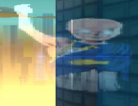 Uatu (Earth-20824)