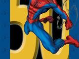 Ultimate Spider-Man Vol 1 50