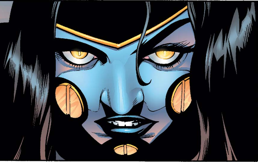 Una-Rogg (Earth-616) from Captain Marvel Vol 4 23 002.png