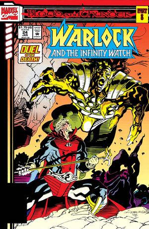 Warlock and the Infinity Watch Vol 1 24.jpg