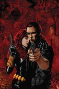 Winter Soldier Vol 1 9 Textless