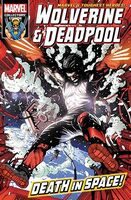 Wolverine & Deadpool Vol 6 4