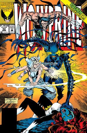 Wolverine Vol 2 52.jpg