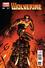 Wolverine Vol 6 3 Adams Variant