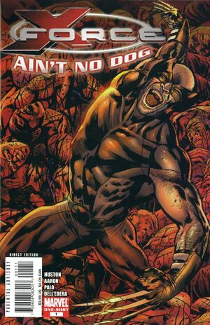 X-Force Special Ain't No Dog Vol 1 1.jpg