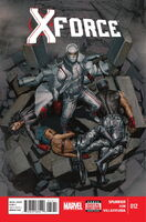 X-Force Vol 4 12