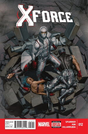 X-Force Vol 4 12.jpg