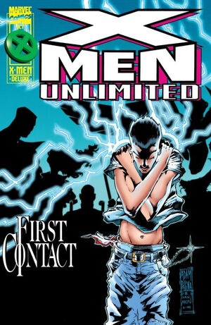 X-Men Unlimited Vol 1 8.jpg