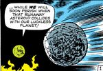 Xanth (Planet) from Fantastic Four Vol 1 7.jpg