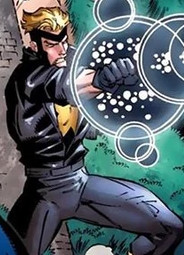Alexander Summers (Earth-161)