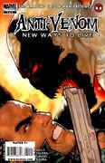 Amazing Spider-Man Presents Anti-Venom - New Ways To Live Vol 1 2