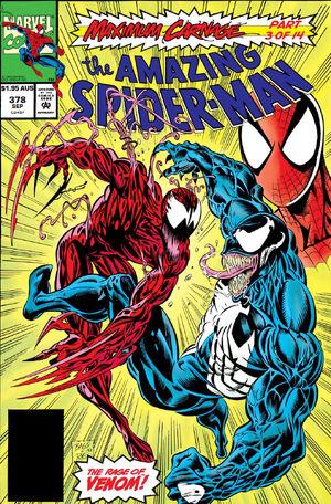 Amazing Spider-Man Vol 1 378.jpg
