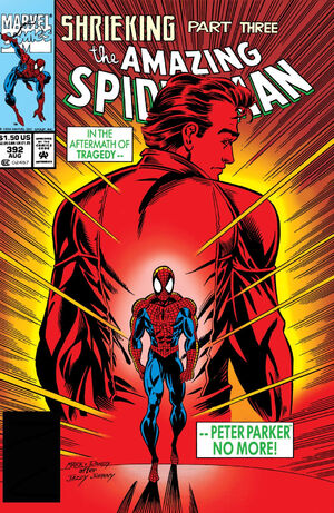 Amazing Spider-Man Vol 1 392.jpg