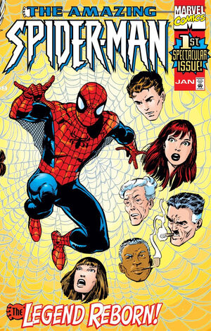 Amazing Spider-Man Vol 2 1.jpg
